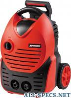 Zipower PM5081