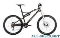 ORBEA Occam H50 20-Speed (2014)