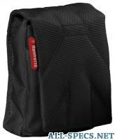 Manfrotto Nano 0 Camera Pouch